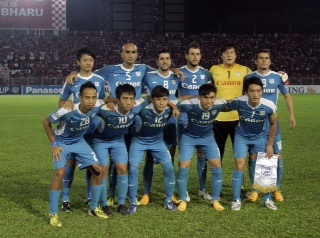 Kitchee 2013 2