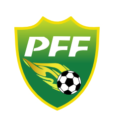 Pakistan Football Federation logo