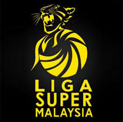 5.	Malaysian Super League
