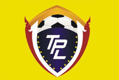 3.	Thai Premier League
